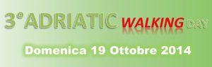 Adriatic3