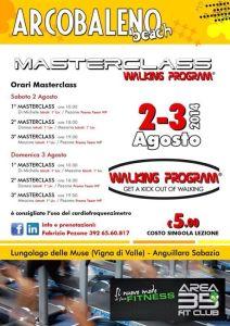 locandina_master_2014008