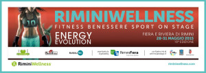 rimini-wellness-2015