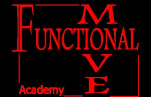 FUNCTIONALMOVE1ACADEMY_ombra_2MT-1024x661