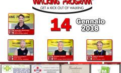 LOCANDINA SPONSOR A4 REV.1 copia