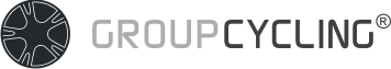 logo-group-cycling